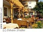 Unterach Seegasthof Stadler