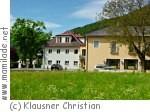 Molln Landgasthaus Klausner