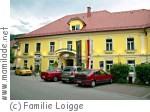 St. Paul Landgasthof Loigge