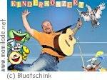Bluatschink Huhn