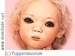 Puppenträume- und Bärenmuseum