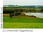 Eggelsberg Moorlehrpfad