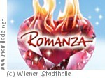 Wiener Stadthalle - Holiday on Ice