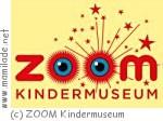 Siemensforum Wien - ZOOM Kindermuseum Magnete