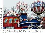 Kidswelt
