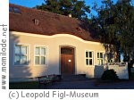 Leopold Figl-Museum