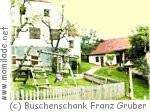Buschenschank Franz Gruber