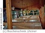 Buschenschank Steiner