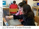 Kinderfreunde Computer