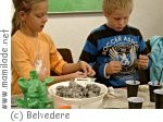 Wiener Kinderfreunde Musical