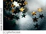 photocase, Sterne