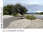 Naturlehrpfad Leitha-Ursprung ü