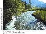 Grundlsee Geotrail ü