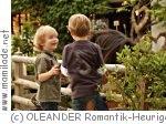 OLEANDER -  Romantik-Heuriger in Trausdorf