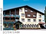 Die Linde - Hotel & Landgasthof in Höchst