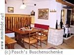 """Buschenschenke """"zum Schnitzelheurigen"""" in Deutschkreutz"""