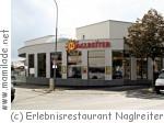 Erlebnisrestaurant Bäckerei Naglreiter in Eisenstadt