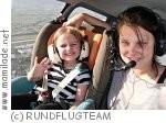 Rundflug-Team Flugplatz Hohenems