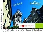 Expedition Oberland 2010: Tatort Bludenz