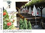 Landgasthof Kruisz in Siegendorf