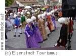 EisenStADTfest 2011