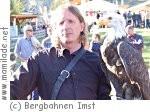 5. Tiroler Adler Fest in Hoch-Imst