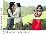"Kindertheater StromBomBoli ""Mutter sag, wer ..."""