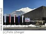 Tiroler Frühjahrsmesse Innsbruck 2012