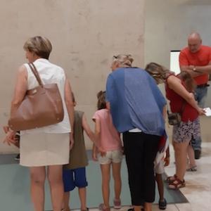 Leopoldmuseum