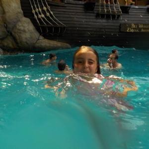 Mami-Check Aquapulco