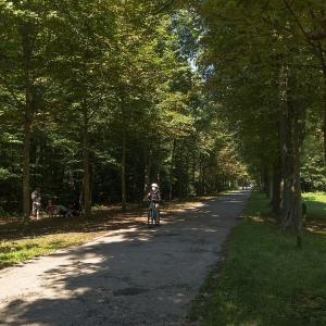 Schwarzenbergpark