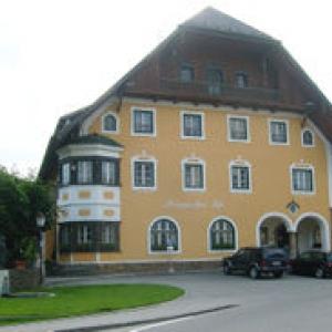 Braugasthof Sigl