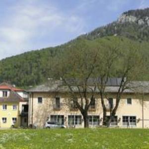 Landgasthof Klausner in Molln