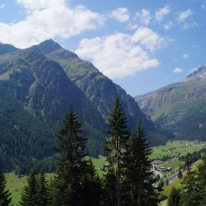 ©TVB Osttirol/Robert Süßenbach