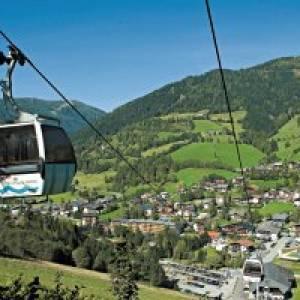 Bad Kleinkirchheimer Bergbahnen