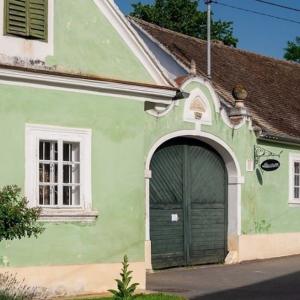 Bauernmuseum Herzogenburg