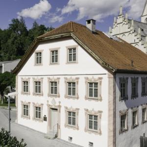 Fasnachthaus