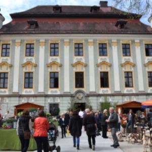 Schloss Traum