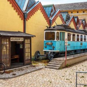 Stadtmuseum Traiskirchen