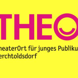THEO - TheaterOrt für junges Publikum in Perchtoldsdorf