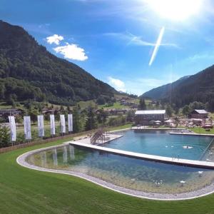 Almwasserpark