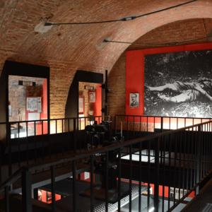 Kriminalmuseum Wien