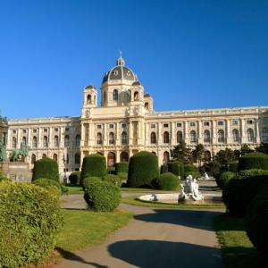 NHM Wien