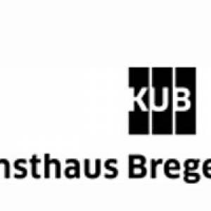 Kunsthaus Bregenz KUB