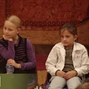 "Veranstaltungszentrum ""Kultur am Land"" in Buch bei Jenbach"