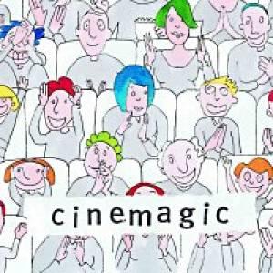 wienXtra-cinemagic Kinder- und Jugendkino