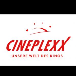 Kindergeburtstag Cineplexx