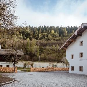 Bergbau- und Gotikmuseum Leogang