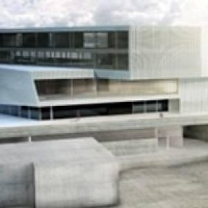 Kulturzentrum Eisenstadt