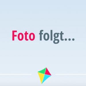 Gasthof Joainig